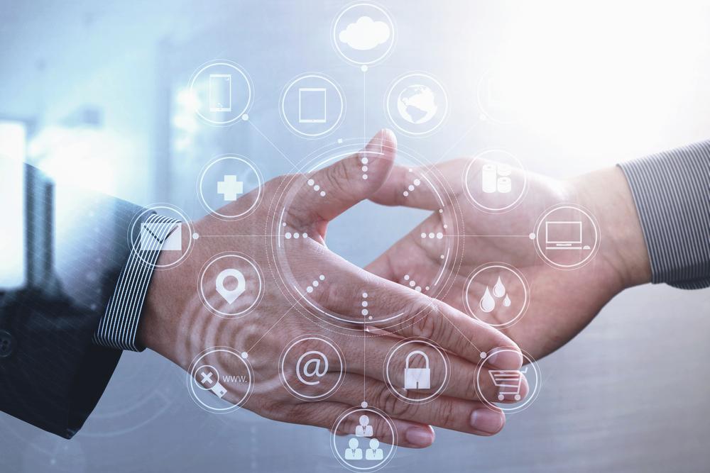 Alleanza PTC-Rockwell Automation nel segno della convergenza digitale