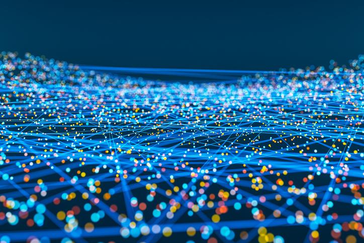 La futuribile ascesa dell'Intelligenza Artificiale e del Machine Learning