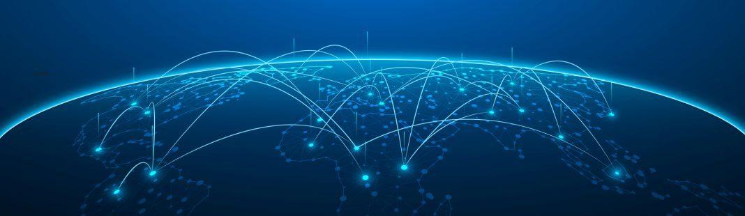 Automazione, produttività e domanda globale