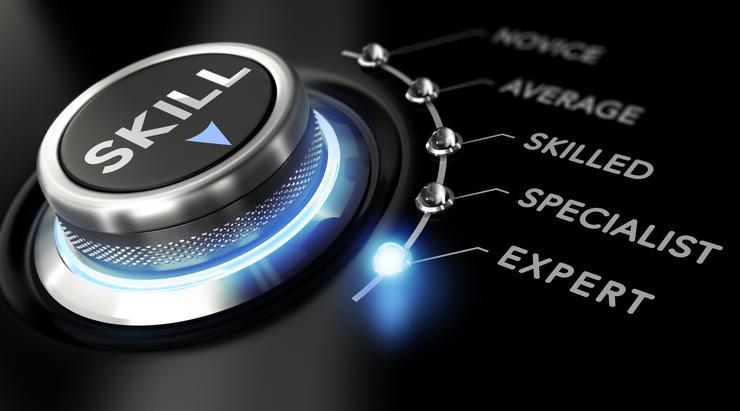 Competenze e cybersecurity, la grande sfida