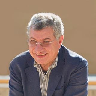 Massimo Fucci