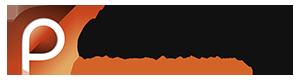 PENTACONSULTING Srl Logo