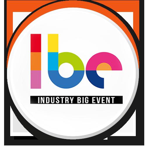 Industry Big Event
